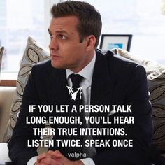 mentor quotes Most people talk more than they listen. Wisdom Quotes, Words Quotes, Quotes To Live By, Me Quotes, Motivational Quotes, Inspirational Quotes, Qoutes, Sayings, Mentor Quotes