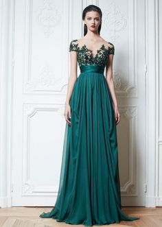 Vintage Style Evening Dresses Evening Dresses, Shop plus-sized prom dresses for curvy figures and plus-size party dresses. Ball gowns for prom in plus sizes and short plus-sized prom dresses for Black Prom Dresses, Prom Party Dresses, Ball Dresses, Formal Dresses, Formal Prom, Formal Wear, Short Dresses, Ball Gowns Evening, Chiffon Evening Dresses