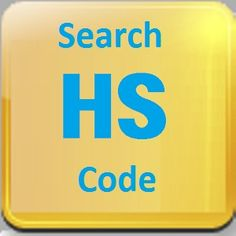 The most commonly used term in the language of international trade; #HS_Codes stands for harmonized system codes. It is a method of international nomenclature for the goods and commodities that are traded in the international markets. All the products are represented by these eight digit codes and can you get all the information relating to import and export of these goods by entering the #HTS, #CTH, and HS Code of a particular product.