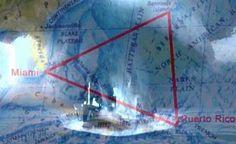 Navio de Carga EL FARO com 33 Tripulantes Desaparece no TRIÂNGULO DAS BERMUDAS