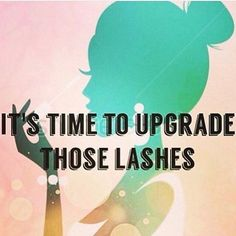 Now thru Friday Oct.7th call to book and mention this post and you will get a complimentary upgrade to volume lashes two tone lashes or full color!! Book today 801.260.5274 #volumelashes #volumeupgrade #colorlash #southjordan #southjordanlashes #utbeauty #daybreak #districtshoppingcenter #lifeelevated #love #lashes #beYOUtiful