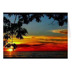 Beautiful Anniversary From Sunrise To Sunset