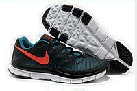 best website 75d8c df26c Chaussures Nike Free Trainer Homme ID 0015
