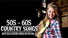 Best Classic Country Songs Of - Top Greatest Old Country Songs . Country Western Songs, Country Music Hits, Old Country Songs, Greatest Country Songs, Classic Country Songs, Country Music Quotes, Country Music Artists, Country Singers, Guitar Songs