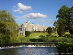 bellingham castle ireland - Google Search