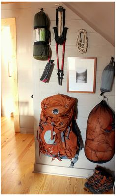 Best Camping Gear, Camping Essentials, Hiking Gear, Tent Camping, Outdoor Camping, Camping Hacks, Backpacking Gear, Camping Ideas, Camping Style