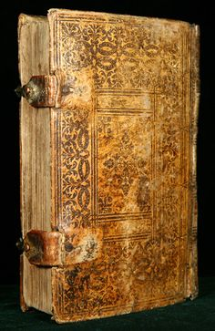 The Malleus Maleficarum meaning Hammer of the Witches is a treatise on the prosecution of witches, written in 1486 by Heinrich Kramer, a German Catholic clergyman. The book was first published in Germany in 1487.The main purpose of the Malleus was to attempt to systematically refute arguments claiming that witchcraft does not exist, discredit those who expressed skepticism about its reality and to educate magistrates on the procedures that could find them out and convict them.