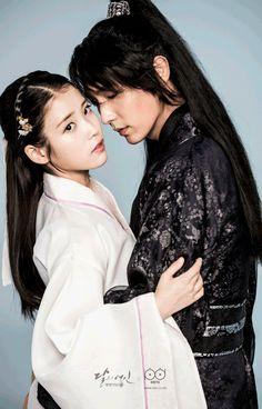 Choi Jin-Hyuk y Dramas