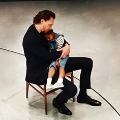 Tom Hiddleston - Betrayal (I did not take this photo) Tom Hiddleston Loki, Thomas William Hiddleston, Loki Aesthetic, Loki Wallpaper, Toms, Avengers Cast, Marvel Actors, Marvel Characters, Man Thing Marvel