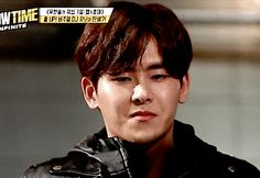 Hoya Infinite, Tumblr, Tumbler