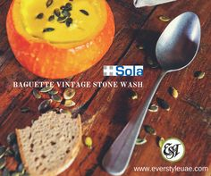 Master Chef, Baguette, Cutlery, Uae, Hospitality, Cookware, Dinnerware, Restaurants, Surface