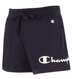Nike Flex, Shorts Casual, Under Armour, Accesorios Casual, Champs, Gym Men, Sport, Classic, Shopping