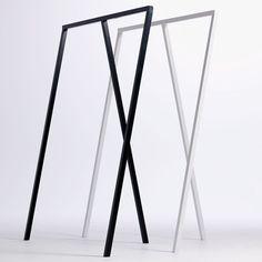Hay Loop Stand Garderobe