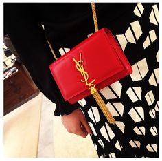cabas yves saint laurent - YSL on Pinterest | Clutch Bags, Bags and Yves Saint Laurent