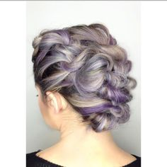 IG: hairbyfranco http://www.qunel.com/  fashion street style beauty makeup hair men style womenswear shoes jacket