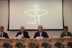 RS Notícias: Cuidado com os biomas brasileiros é tema da Campan...