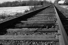 The Great Train Robbery at Lebanon RR this weekend!