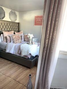 Cute Room Decor, Teen Room Decor, Room Ideas Bedroom, Bedroom Decor, First Apartment Decorating, Rental Decorating, Apartment Ideas, Girl Bedroom Designs, Aesthetic Room Decor