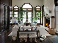Painting of An Inspiring Chicago Interior Design Firms With A Great Decorating Ideas