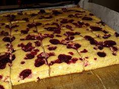Cake, Desserts, Food, Per Diem, Tailgate Desserts, Pie, Kuchen, Dessert, Cakes