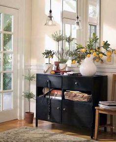 ideas decorar recibidor entradita decorar hall hall entrada corredores recibidores bella espejo de mesa gran espejo