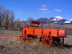 Cheyenne Wyoming Photo Gallery | Cheyenne Homes & Real Estate Blog799 x 600 | 119.8 KB | www.propertyex.com