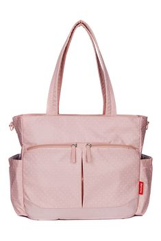 PinkBlush - Where Fashion Meets Motherhood Little Baby Girl, Cute Baby Girl, Baby Girl Diaper Bags, Baby Bags, Dipper Bag, Fashionable Diaper Bags, Diaper Bag Essentials, Diaper Bag Organization, Changing Station