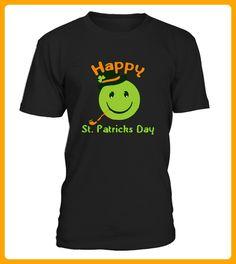 Happy Patricks day - Halloween shirts (*Partner-Link)