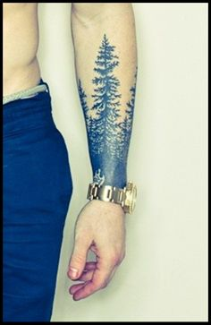 50 Tree Tattoo designs for Men and Women http://beachgirlphotogallery.animoney.net