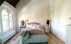 Plush Palate: Converted Church: Beautiful Home, Fashion, Interior Design,  Style