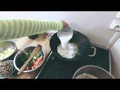 Oulala Traiteur - Traiteur végétal très gourmand