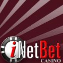 iNetBet Casino Is Offering NEW Players $10 FREE. Get Your $10 FREE Here: www.inetbet.com/affiliates/aiddownload.asp?casinoID=44&gAID=46560&subGid=0&bannerID=6202