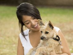 9 Do's and Don'ts for Your Newly-Adopted Dog | Lucky Puppy