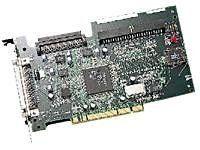 Adaptec UW-SCSI PCI AHA2940UW AHA-2940UW by Adaptec. $31.12. Adaptec UW-SCSI PCI AHA2940UW AHA-2940UW. Product may differ from image shown.