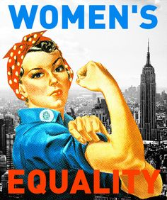 equality for women in america | Women's Equality Rally and Lobby Day in Albany
