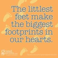 #quote #saying #grandparents #grandchildren