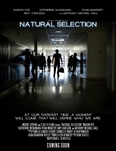 http://extratorrent.cc/torrent/5063892/Natural.Selection.2016.HDRip.XviD.AC3-EVO.html