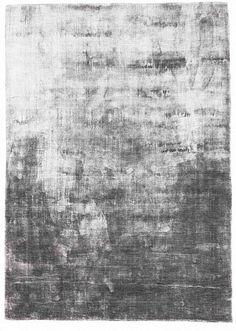 Teppich 300 x 400 cm (viskose) - Jodhpur Special Luxury Edition (grau) Beige Carpet, Patterned Carpet, Jodhpur, Tabarka, Stone Facade, Floor Texture, Carpet Samples, Kunst Poster, Home Trends