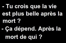 Rire et sourire. Super Funny Quotes, Funny Memes, Jokes, Memes Humor, Words Quotes, Me Quotes, Quote Citation, French Quotes, Sarcastic Humor