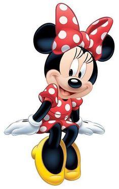 DIY 5D Diamond Painting Embroidery Mickey Mouse Cross Stitch Kit Disney Home Decor Full Cross Stitch Kit Diamond Painting #minniemouse Disney Mickey Mouse, Retro Disney, Arte Do Mickey Mouse, Mickey Mouse E Amigos, Minnie Mouse Clipart, Mickey E Minnie Mouse, Minnie Mouse Costume, Mickey Mouse And Friends, Disney Diy