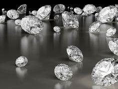 descubra o significado oculto5 - Abril – Diamantes. Diamantes representam invencibilidade e amor eterno. Elas ajudam a construir a coragem e aumentar a sua felicidade.