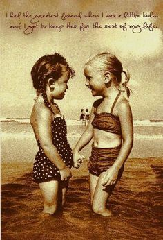 talking to your best friend quotes friendship quote best friends friend bff friendship quote friendship quotes true friends Childhood Friends Quotes, Lifelong Friends, Great Friends, Your Best Friend, True Friends, Close Friends, Sister Quotes Funny, Funny Quotes, Qoutes