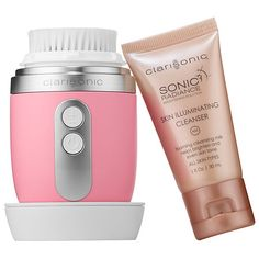 Mia Fit - Clarisonic | Sephora