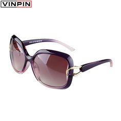 2015 New Fashion Women Sunglasses UV Protective Ladies Glasses Hot Selling Gafas Oculos De Sol Femininos