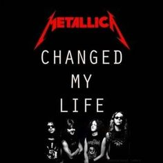 My #1 All-time Favorite Band!
