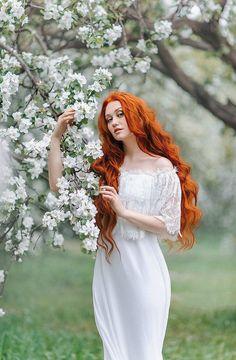 Boho Wedding Dress | Кружевное платье в стиле бохо-шик — Купить, заказать, платье, свадьба, свадебное платье, невеста, бохо, кружево, ручная работа
