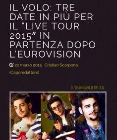 eurovision song macedonia