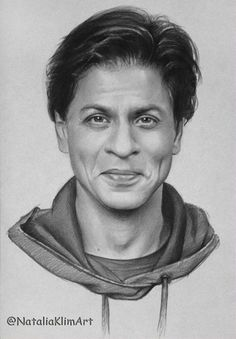 21 Ideas Art Drawings Portraits For 2019 Realistic Pencil Drawings, Pencil Art Drawings, Art Drawings Sketches, Horse Drawings, Drawing Art, Pencil Sketch Portrait, Portrait Sketches, Celebrity Drawings, Celebrity Caricatures