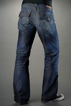 This sort of True Religion Males Denims Billy Big T Bootcut Hitching Submit is actually gathering popularity which is amazing to utilize.These low cost true religion denims inside jean material are generally a great wearing to work and therefore are liked by nearly all due to the style and comfort.Adult men genuine religion bootcut denim jeans extend the legs supplying excellent harmony with your top 50 percent.Proceed and focus inside our correct faith jeans wall socket go shopping.