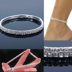 Double Layer Stretch Anklet //Price: $7.97 & FREE Shipping //     Buy one here---> https://justfashionaccessories.com/double-layer-stretch-anklet/    Follow us on instagram @just.fashionchic    #jewelryformen #justfashionaccessories #chokerstyle #chokernecklace  #accessories #chic     #photooftheday #instafollow #l4l #tagforlikes #followback #love #instagood #chokers #bracelets #necklace #earrings #anklets